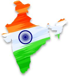 1000 +New Trading HD National flag 2 Amazing Pic collection 2019 ~ Happy Independence Day Wishes, Happy Independence Day Images, Independence Day Wallpaper, India Independence, Independence Day Drawing, 15 August Independence Day, Indian Flag Photos, Indian Flag Colors, Indian Flag Wallpaper
