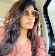 Beautiful Girl Indian, Sunglasses Women, Fashion, Moda, Fasion, Trendy Fashion, La Mode