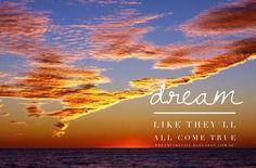 #Dream #daretodream #livingthedream #dreamtimesail #travelbysea #lifeisgood #dreambelieveachieve
