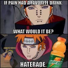 O My Gosh Xd Anime Naruto Sasuke Naruto Shippuden Boruto Funny Naruto
