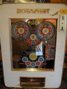 treasure island casino in red wing minnesota