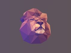 41 Awesome Polygon Logos For Your Inspiration - UltraLinx