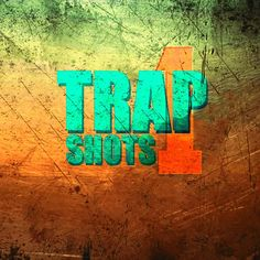 This sample pack includes 102 one shots such as snare rolls for Trap, EDM Trap, Festival Trap, Hip Hop music producers.