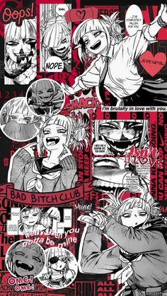 Anime Villians, Fanarts Anime, Anime Characters, Cute Anime Wallpaper, Hero Wallpaper, Aesthetic Iphone Wallpaper, Ninja Wallpaper, Dope Wallpapers, Anime Backgrounds Wallpapers