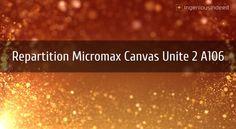 micromax-a106-5