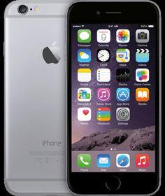 διεκδικήστε το iPhone 6!
