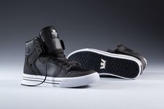 Classic Supra Styles http://www.suprafootwear.com/news/2014/01/22/TITLE_Classic_Supra_Styles?utm_source=pinterest&utm_medium=news&utm_campaign=classic-styles