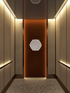 269 Best Lift Car Lobby Images Elevator Lift Design Lobbies