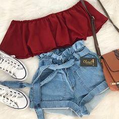 CLOSET PAULA MODAS (@closetpaulamodas) • Instagram photos and videos - #CLOSET #Closetpaulamodas #Instagram #MODAS #PAULA #photos #videos