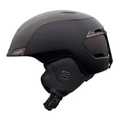 "Helmet  ""Protect The Head & Eyes"""