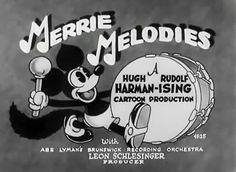 merrie-melodies1.jpg 934×683 pixel
