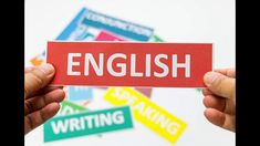 Numbers In Word Form, English Classroom, Writing Numbers, English Writing, Learn English, Spelling, Finance, Teaching, Words