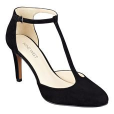 Shoes, Handbags and Accessories Sale for Women | Nine West