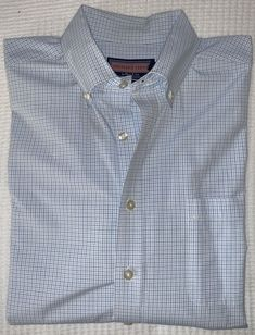 d7be7ca19 THE NORTH FACE Mens Size XXL Button Up Shirt S/S OUTDOORS Zip Pocket ...