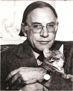 Cees Buddingh (August 7, 1918 - November 24, 1985) Dutch writer and poet.