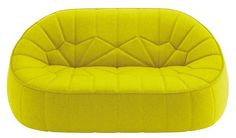 Ottoman Sofa Set by Ligne Roset Modern Sofas Los Angeles