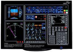 JetPit From VRInsight « simFlight