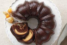 CanadianLiving.com's 15 most popular chocolate recipes