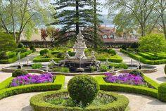 Os 10 jardins mais românticos de Portugal | Página 4 de 5 | VortexMag