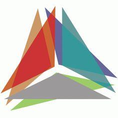 Kam Design: Kam Design Logo