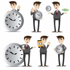 Discover Effective Time Management Techniques to Teach Your Employees on Your Resource for Employee Training