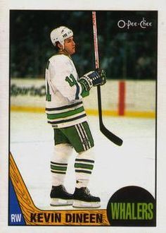 Hockey Cards, Baseball Cards, Hartford Whalers, Sports, Hs Sports, Sport, Exercise
