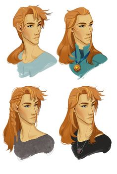 http://sketcholivia.tumblr.com/post/159724459892/some-hairstyle-explorations-and-some-crappy