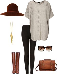 """travel outfit"" by cjc4422 on Polyvore"
