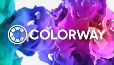 Did you give #COLORWAY 2 a test drive? If not go and check it out. http://goo.gl/FBwcmR?utm_content=kuku.io&utm_medium=social&utm_source=pinterest_group&utm_campaign=kuku.io