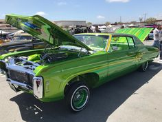 Best Salinas Car Show Images On Pinterest - Salinas car show