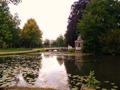 Zeist - Netherlands