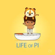life plus betrug