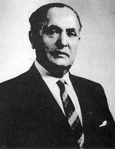 Cónsul General de México en Francia durante la Segunda Guerra Mundial