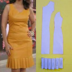 Diy Scarf, Foto E Video, Summer Dresses, Florence, Casual, 1920s, Jr, Design, Instagram
