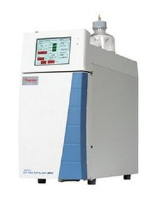Ion Chromatography System Wins 2013 R&D 100 Award! Judged to be among the 100 most technologically significant products introduced in the past year!