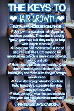 Hair Spray - Good Hair Care Tips You Could Start Doing Today Natural Hair Growth Tips, Natural Hair Regimen, Natural Hair Styles, Black Natural Hair Care, Natural Haircare, Curly Hair Tips, Curly Hair Care, Curly Hair Styles, 4c Hair