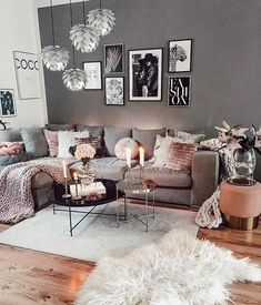 "Luxury Room Decor on Instagram: ""@luxuryroomdecor www.roomdecor.shop #room #decor #roomgoal #roomgoals #decoration #roomdecoration #roomdecor #luxurydecor #luxuryroom…"""