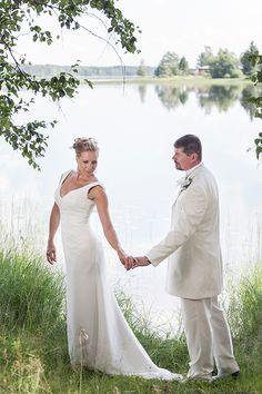 Wedding photography by Samu Puuronen www.puuronen.com