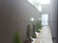 Casa dos sonhos rica em planejados no bairro Aero Rancho na cidade de Campo Grande ID 258876 | INFOIMÓVEIS Classificados