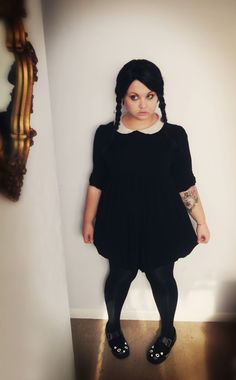 bee single bbw women Why are all the women flocking to the bumble dating app  why are all the women flocking to the bumble  it's redefining dating and how men and women see.