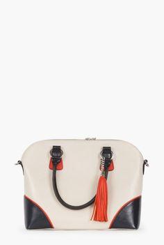 Geanta office in trei culori din piele naturala VALERIA-IV -  Ama Fashion Bags, Fashion, Handbags, Moda, Fashion Styles, Fashion Illustrations, Bag, Totes, Hand Bags