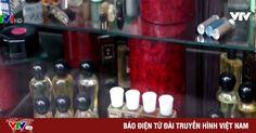 """Cửa hàng nước hoa mang mùi hương cổ điển tại Serbia Link: https://vn.city/cua-hang-nuoc-hoa-mang-mui-huong-co-dien-tai-serbia.html #TintucVietNam - #VietNam - #VietNamNews - #TintứcViệtNam Tại Serbia, có một tiệm nước hoa mà mọi công đoạn sản xuất đều được làm thủ công.  Ông Nenad Jovanvo, nhà sản xuất nước hoa, cho biết: """"Tôi tự hào nói rằng, từ ngày đầu mở cửa đến"""