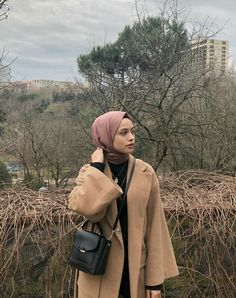 Modern Hijab Fashion, Muslim Fashion, Modest Fashion, Fashion Outfits, Casual Hijab Outfit, Hijab Chic, Muslim Girls, Muslim Women, Niqab