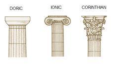columns - Google zoeken