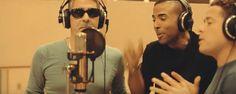 Orishas le canta a '#Cuba isla bella'  [VÍDEOCLIP]