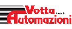 Votta Automazioni, Automazioni, Porte da garage, Automatismi in genere, Automazione cancelli, Automazioni barriere