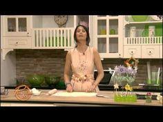 Praznična poslastica - karamel banane | Prakticna Zena