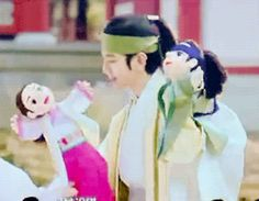 Baekhyun Scarlet Heart, Moon Lovers, Suho Exo, Prince, Kpop, Boys, Beauty, Baby Boys, Senior Boys