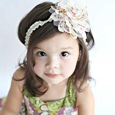 Fall 2016 style. Kids lookbook. Girl hair style.  Toddler hair styles. Toddler hair. Toddler fashion