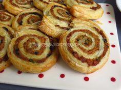 Petiscos | a travessa das bolinhas vermelhas Doughnut, Muffin, Cooking, Breakfast, Desserts, Food, Cooked Shrimp, Cooking Together, Portuguese Food